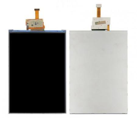 Display Lcd Tab 4  T330 T331 T335  8.0 Samsung